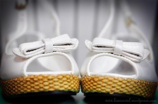 a bride's essential