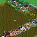 my farmville